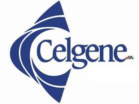 生物制药龙头:新基医药/赛尔基因Celgene Corporation(CELG)