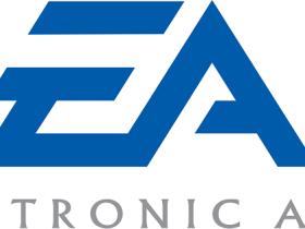 全球第二大游戏开发商:艺电公司Electronic Arts Inc.(EA)