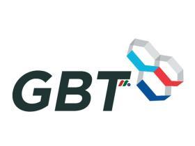 生物制药公司:Global Blood Therapeutics(GBT)