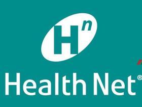 美国健康保险巨头:健康网公司Health Net, Inc.(HNT)——退市