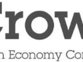 新股:创新公司Innovation Economy(MYIE)