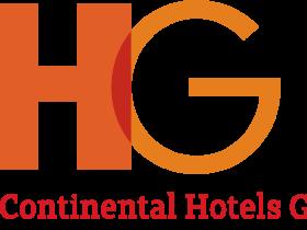 世界十大酒店集团之一:洲际酒店集团InterContinental Hotels(IHG)