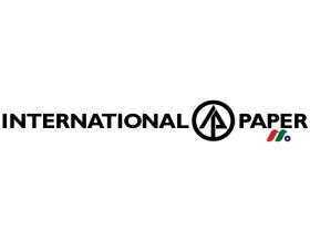 全球最大纸产品生产公司:国际纸业International Paper Company(IP)