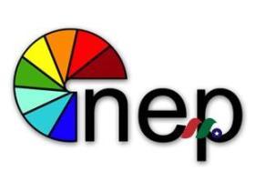全球最大直播&广播外包商:NEP Group(NEPG)