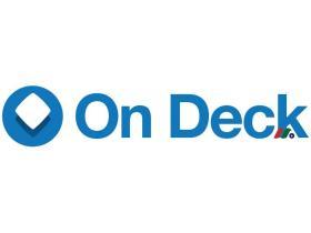 美国P2P平台公司:OnDeck Capital(ONDK)