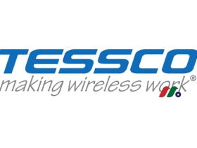 电信设备公司:特斯科技术TESSCO Technologies(TESS)
