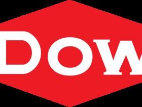 化学公司:陶氏化学Dow Chemical(DOW)——退市