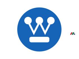 核电龙头:西屋电气公司Westinghouse Electric Company