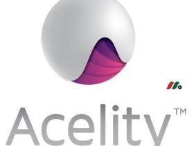 医疗技术公司:Acelity Holdings——暂缓上市