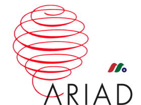 抗癌药公司:阿瑞雅德制药 Ariad Pharmaceuticals(ARIA)——退市