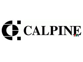 美国电力生产商:卡尔派电业Calpine(CPN)——退市
