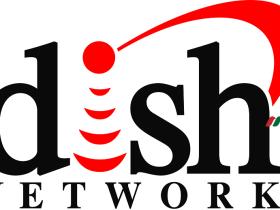 美国第二大卫星广播服务提供商:碟形网络(视频网络)DISH Network(DISH)
