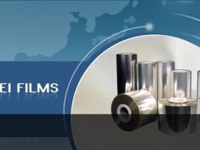 中概股:富维薄膜Fuwei Films(FFHL)