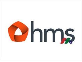 健康管理系统控股公司:HMS Holdings Corp.(HMSY)
