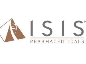 生物制药公司:伊奥尼斯制药Ionis Pharmaceuticals, Inc.(IONS)