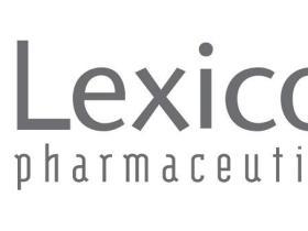 生物制药公司:莱斯康制药 Lexicon Pharmaceuticals(LXRX)
