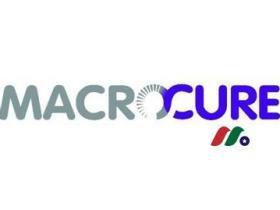 生物科技公司:Macrocure Ltd.(MCUR)