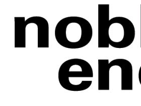 油田服务公司:诺贝尔能源伙伴 Noble Midstream(NBLX)