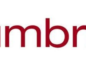 新股预告:医疗设备公司Penumbra(PEN)
