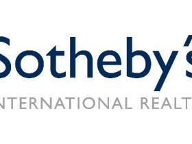 全球历史最悠久规模最大艺术拍卖行:苏富比拍卖行 Sotheby's(BID)