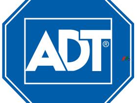 北美最大的家庭安全系统供应商:安达泰ADT Inc.(ADT)