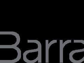 网络安全公司:梭子鱼网络Barracuda Networks(CUDA)