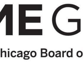 全球最大期货交易所:芝加哥商品交易所(芝商所)CME Group(CME)