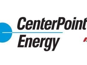 煤气&电力公司:中点能源CenterPoint Energy(CNP)