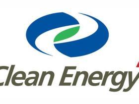 清洁能源燃料公司:清洁能源燃料Clean Energy Fuels(CLNE)