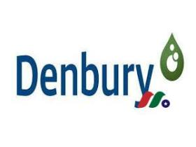 石油天然气公司:丹博里原油 Denbury Resources(DNR)