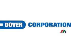 多元化工业制造商:美国都福集团(多佛企业)Dover(DOV)