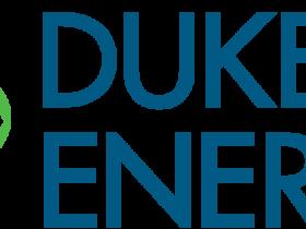 美国最大电力公司:杜克能源Duke Energy Corp(DUK)