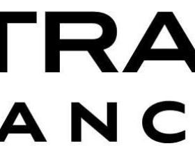 网络金融交易商:亿创理财公司ETrade Financial(ETFC)