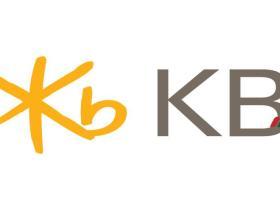 韩国最大银行:韩国国民银行 KB Financial Group(KB)