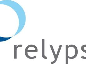 生物制药公司:Relypsa(RLYP)