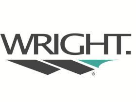 可植入关节设备:Wright Medical Group(WMGI)