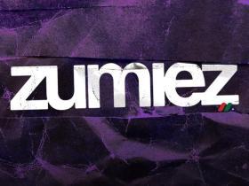 极限运动潮牌:Zumiez, Inc.(ZUMZ)