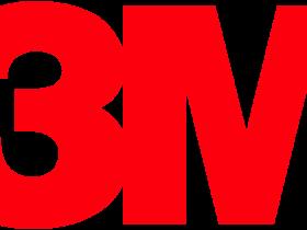 世界知名制造商:3M公司 3M Company(MMM)