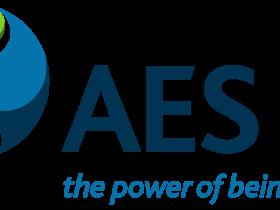 爱依斯电力:AES Corporation(AES)