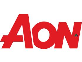 全球最大再保险经纪公司:怡安集团 Aon plc(AON)