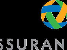 安信龙保险公司:安舒龙保险Assurant, Inc.(AIZ)