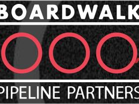 天然气存储及运输公司:Boardwalk Pipeline Partners(BWP)