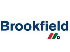 REIT公司:Brookfield Property REIT Inc.(BPYU)