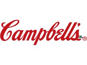 食品龙头公司:金宝汤公司Campbell Soup Company(CPB)