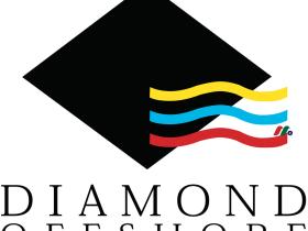 海上钻井公司:戴蒙德海底钻探 Diamond Offshore Drilling(DO)