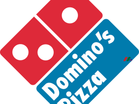 全美第二大批萨连锁店:达美乐比萨Domino's Pizza(DPZ)