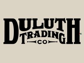服装公司:德卢斯潮流Duluth Holdings(DLTH)