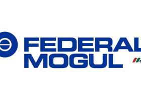 汽车零部件生产商:美国辉门Federal-Mogul(FDML)