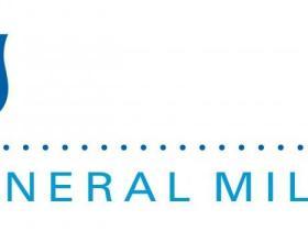 美国第三大食品消费品公司:通用磨坊General Mills(GIS)