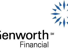 Genworth金融:Genworth Financial(GNW)